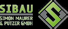 sibau-maurer-putzer-potsdam-logo
