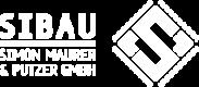 sibau-maurer-putzer-potsdam-logo-white